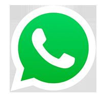 whatsapp_icono